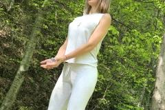 Selena_Shatskih_energodinamicheskaya_praktika