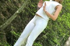 Selena_Shatskih_energodinamika_cigun