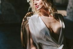 Selena_Shatskih_vodnie_rodi
