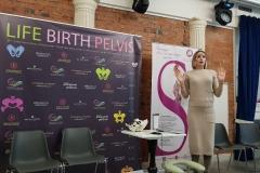 Selena_Shatskih_konferenciya_jurnala_domashnii_rebenok