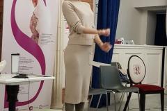 Selena_Shatskih_na_konferencii_domashnii_rebenok