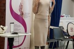 Selena_Shatskih_na_konferencii_jurnala_domashnii_rebenok