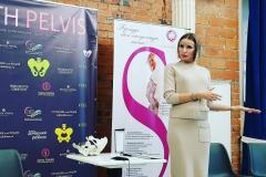 Selena_Shatskih_na_konferencii_o_seksualnoi_magii