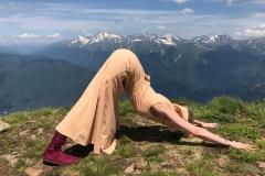 Selena_Shatskih_yoga