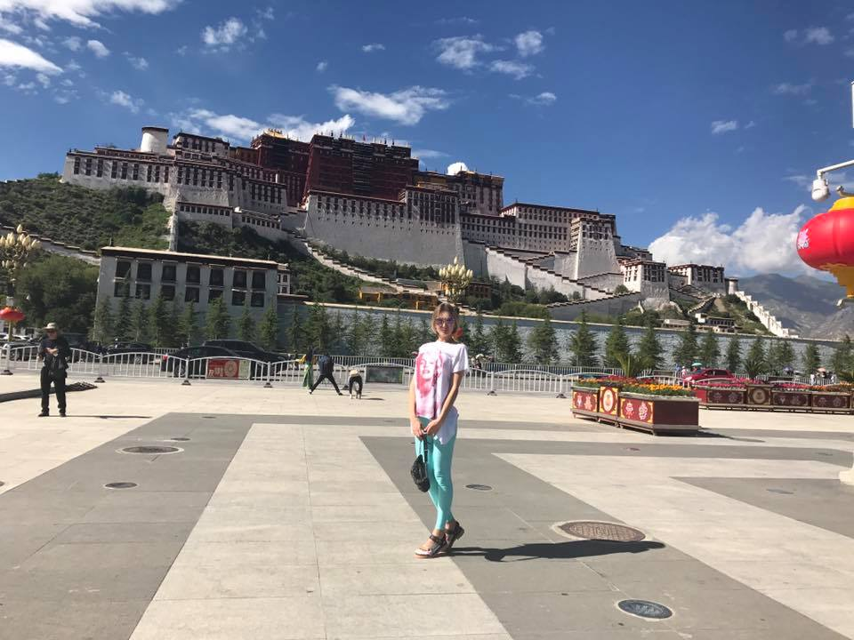 Selena_Shatskih_Tibet