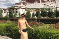Selena_Shatskih_puteshestvie_po_Tibetu