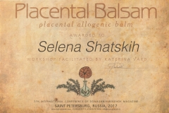 Selena_Shatskih_sertifikat_5