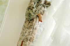 Selena_Shatskih_svyashennaya_missiya_materinstva