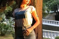 Selena_Shanti