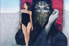 Selena_Shanti_jenstvennost_krasota