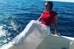 Selena_Shanti_master_iogi