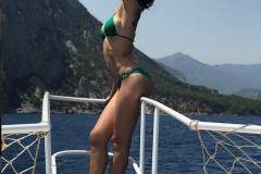 Selena_Shanti_rody_bez_boli