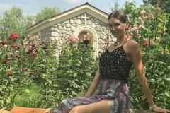 Selena_Shanti_semeinyi_konsultant