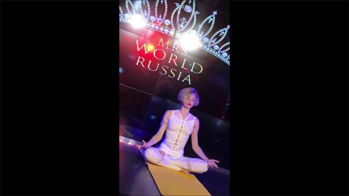 Selena_Shatskikh_Mrs.WordRussia