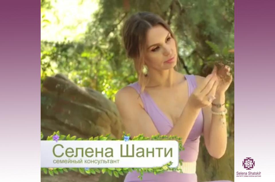 Selena_Shanti_jenskie_treningi