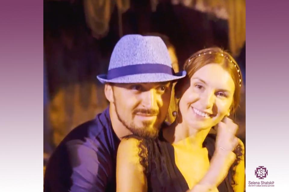 Selena_Shatskih_biznes_regata_Sinergiya