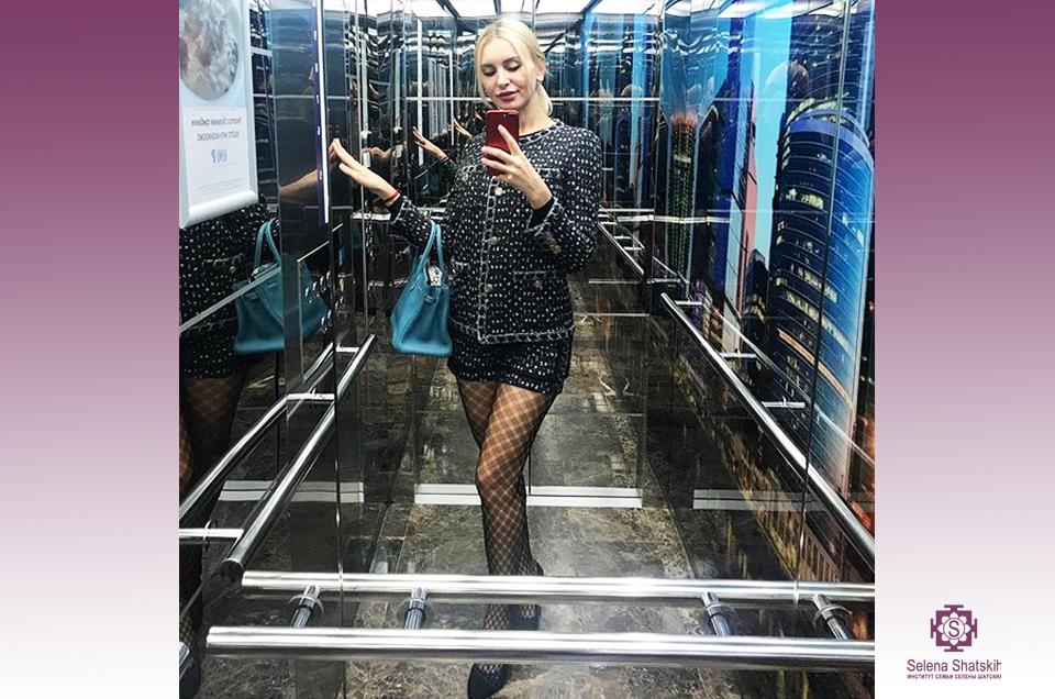 avtovoronka_prodaj_Selena_Shatskih_na_treninge